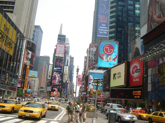 New York Apartment Holiday Rental Times Square Manhattan New York