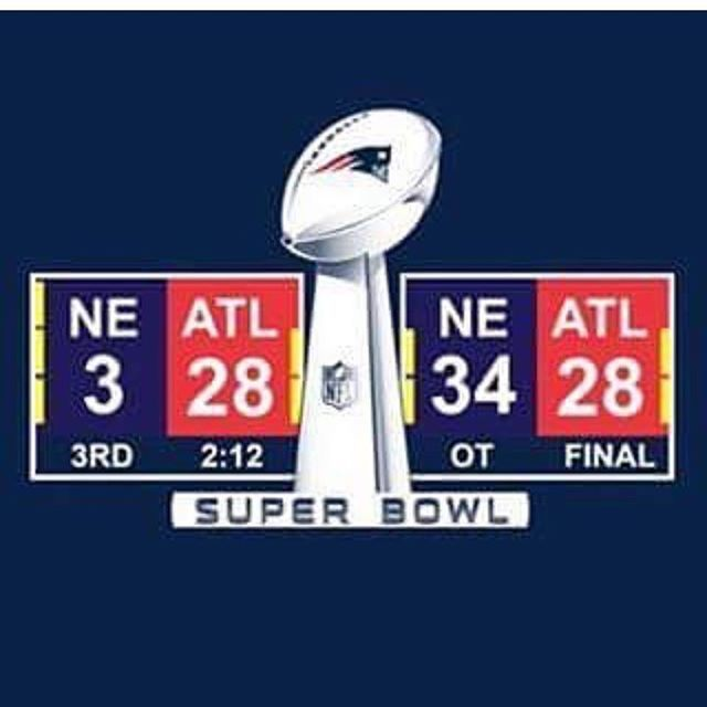 Image result for falcons 28-3