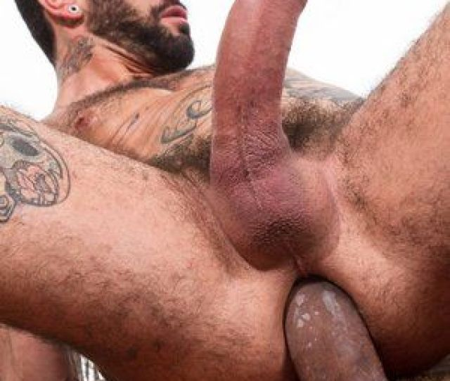 Newest Gay Spanish Pictures