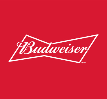 budweiser the beer store