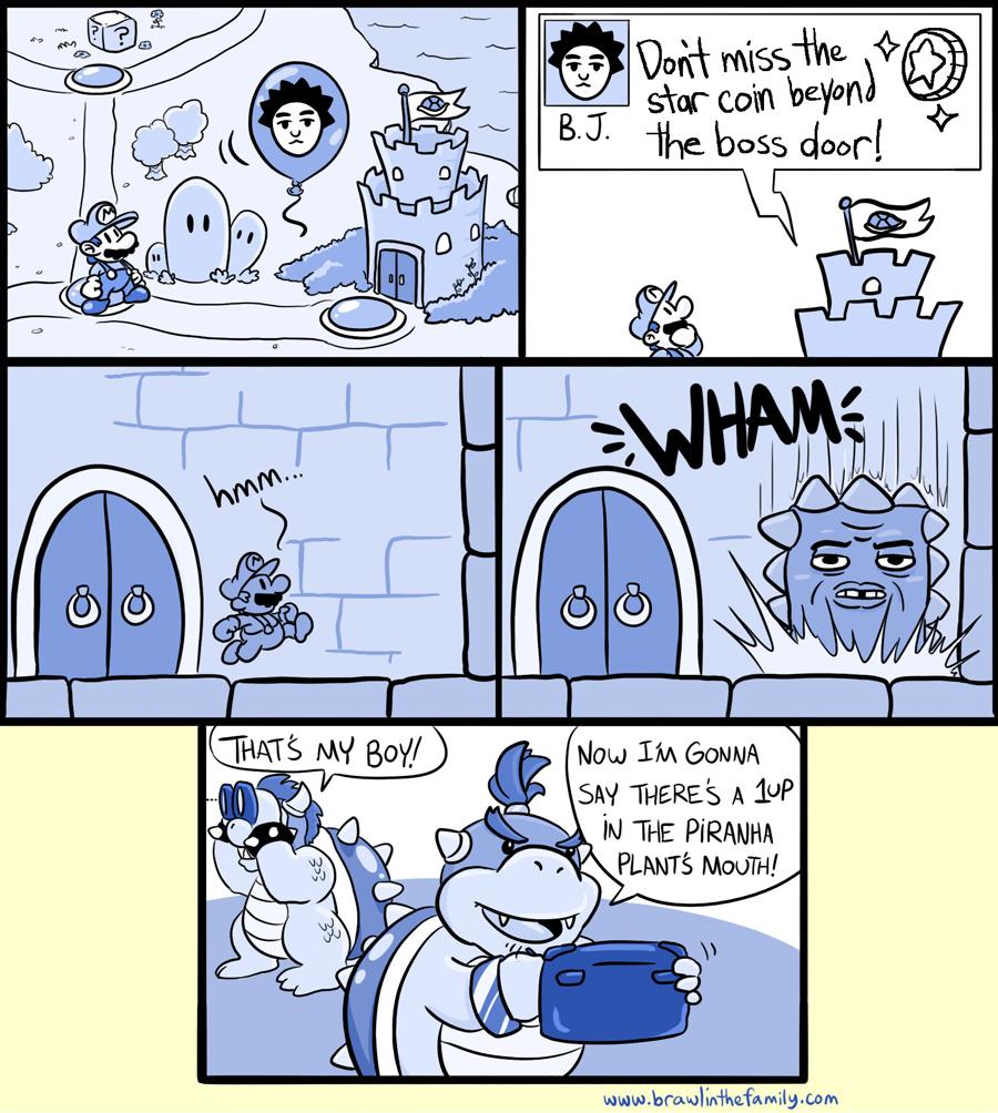 https://i2.wp.com/cdn.brawlinthefamily.keenspot.com/comics/2012-11-30-451-HintsfromtheMiiverse.jpg