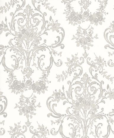 Aston Silver By Laura Ashley Brewers Home