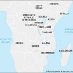 Burundi History Geography Culture Britannica