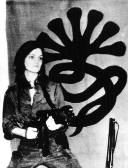 Symbionese Liberation Army   History, Members, Beliefs, & Facts   Britannica