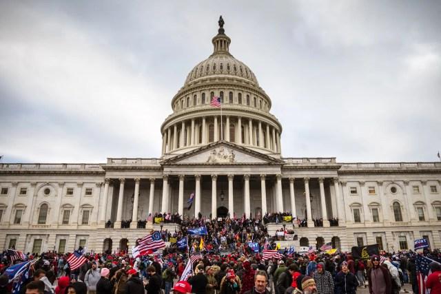 United States Capitol | Architecture, History, United States, & Washington,  D.C. | Britannica