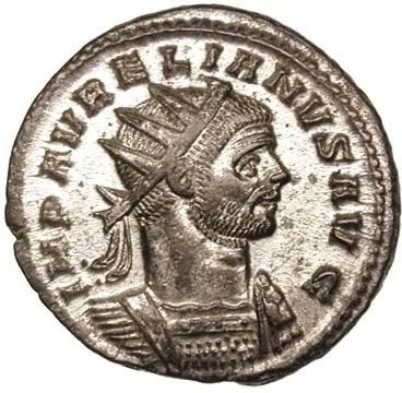 Image result for aurelian