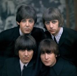 Beatles | Members, Songs, Albums, & Facts | Britannica