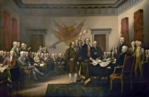 Declaration of Independence   Summary, Definition, Date, & Text   Britannica