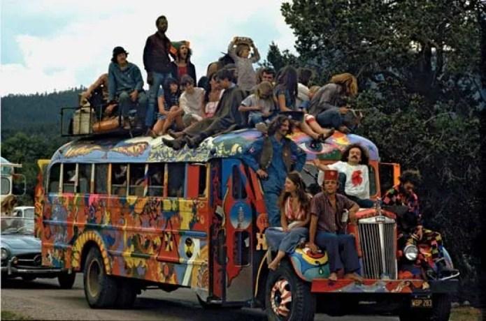 hippie | History, Lifestyle, & Beliefs | Britannica
