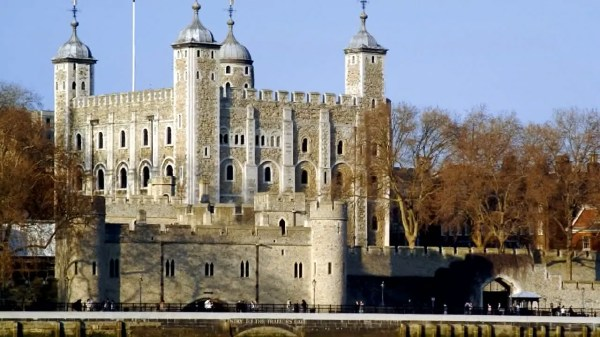tower of london # 8