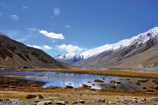 India - The Himalayas | Britannica