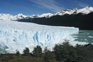 glacier - Kids | Britannica Kids | Homework Help
