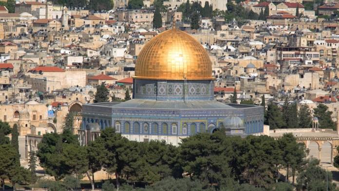 https://i2.wp.com/cdn.britannica.com/28/196628-138-BCF8B0A9/Dome-of-the-Rock-monument-Islamic-Jerusalem.jpg?resize=696%2C392&ssl=1