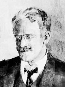 Knut Hamsun   Biography & Books   Britannica