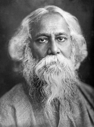 Rabindranath Tagore | Biography & Facts | Britannica