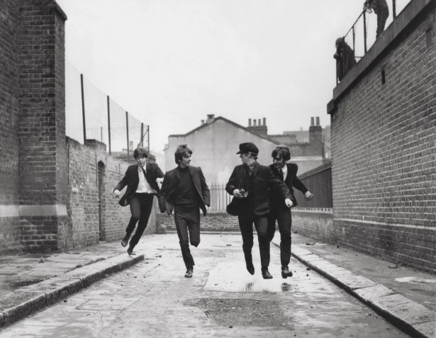 https://i2.wp.com/cdn.britannica.com/50/23150-050-A823EED9/The-Beatles-A-Hard-Days-Night.jpg?resize=615%2C477&ssl=1