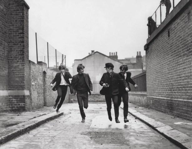 https://i2.wp.com/cdn.britannica.com/50/23150-050-A823EED9/The-Beatles-A-Hard-Days-Night.jpg?resize=615%2C477&ssl=1