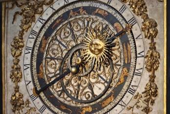 Calendar - The Gregorian calendar | Britannica