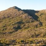 Brazilian Highlands Location Facts Britannica