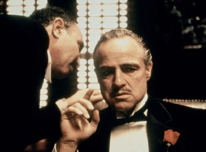 The Godfather   Plot, Cast, Oscars, & Facts   Britannica