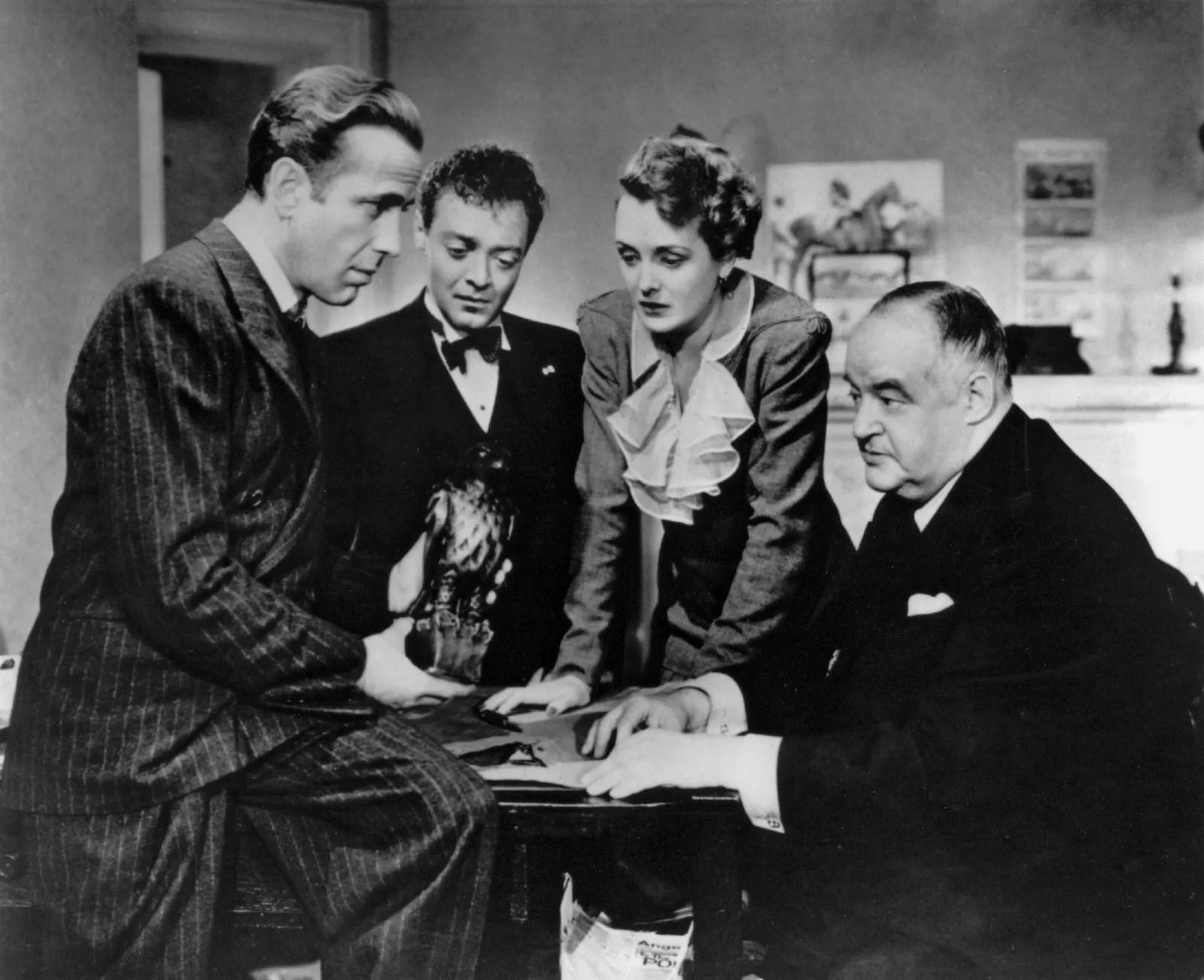 https://i2.wp.com/cdn.britannica.com/59/102859-050-599C5142/Humphrey-Bogart-Sam-Spade-Peter-Lorre-film-1941.jpg?ssl=1