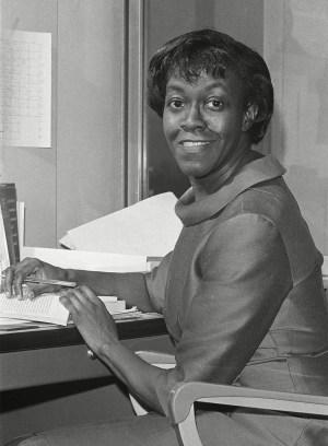 Gwendolyn Brooks | American poet and educator | Britannica