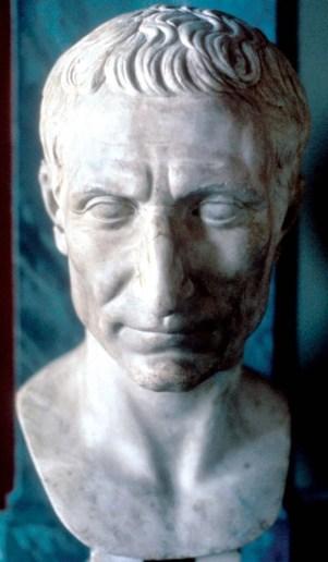 Sosigenes of Alexandria | Greek astronomer mathematician | Britannica