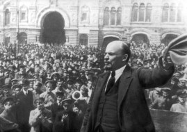 Russian Revolution | Definition, Causes, Summary, History, & Facts |  Britannica