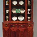 Secretary Furniture Britannica