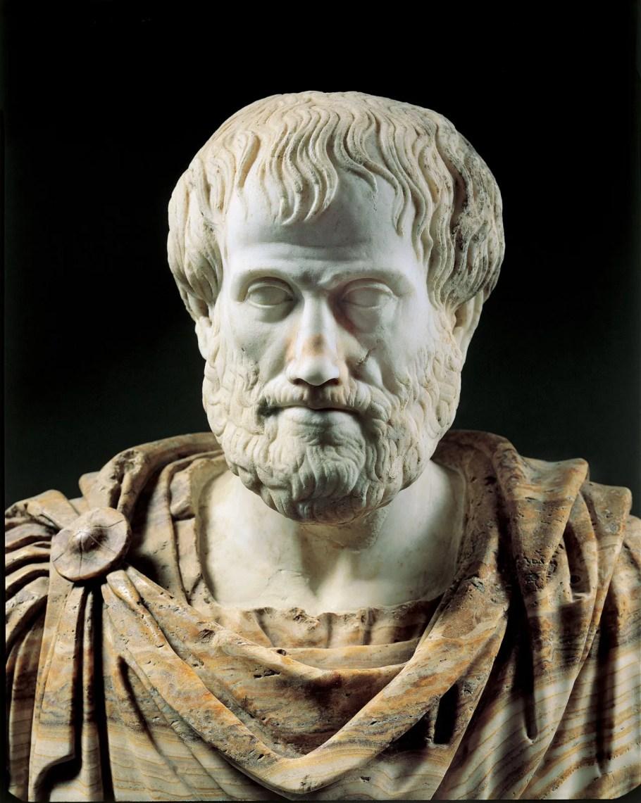 Aristotle | Life, Works, Doctrines, & Facts | Britannica