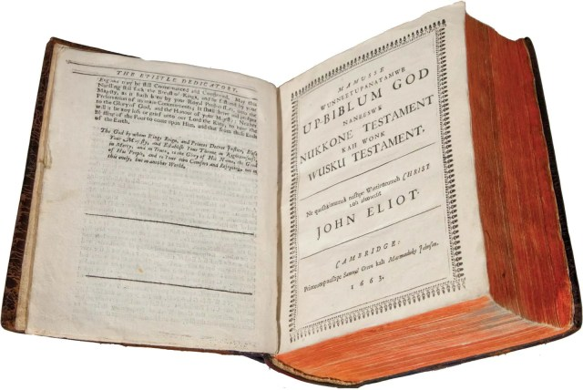 Bible  Description, History, & Facts  Britannica