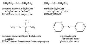Ether   chemical pound   Britannica