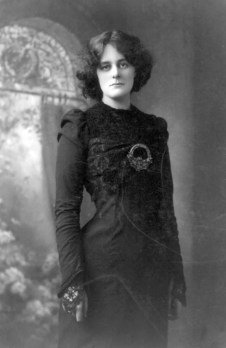Maud Gonne | Irish patriot | Britannica
