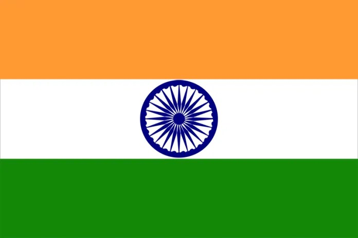 Flag of India | History, Design, & Meaning | Britannica