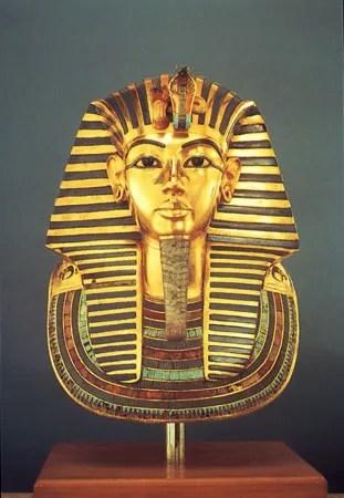 Egyptian Museum Museum Cairo Egypt