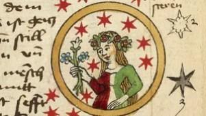 Virgo   constellation and astrological sign   Britannica