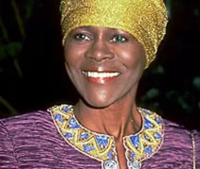 Cicely Tyson Biography Movies Facts Britannica