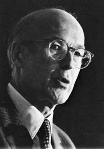 Valéry Giscard d'Estaing   president of France ...