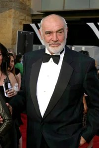 Sean Connery Biography Films Amp Facts Britannica Com
