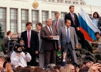 collapse of the Soviet Union | Causes, Facts, Events, & Effects ...