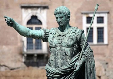 Image result for augustus