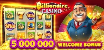 gta casino Slot
