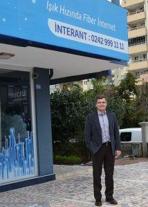 TSOL Genel Müdürü Murat Erkan_SAM