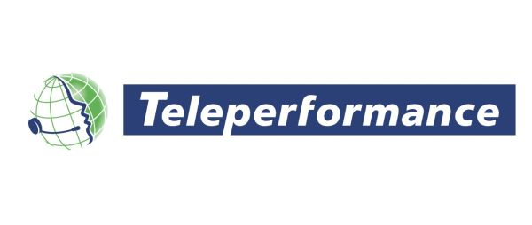 teleperformance_logo