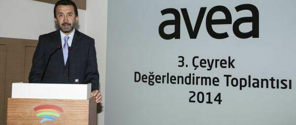 Erkan Akdemir2