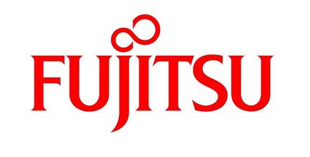 1440662074_Fujitsu_Logo (1)