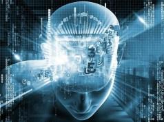 Yapay zeka iş hayatına nasıl yön verecek? Yeditepe Üniversitesi, yapay zeka çalışma grubu