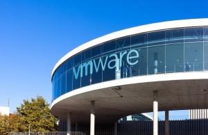 VMware araştırması Carbon Avoidance Meter VMware, VMware Cloud on Dell EMC VMware vRealize bulut yönetim platformu VMware, güvenlik duvarı, VMware Yazılım Tanımlı Güvenlik Duvarı Mobil dünya kongresi Mobile World Congress VMware, AWS Outposts Dijital dönüşüm, bankacılık sektörü, Vmware,