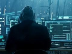 Pornografik şantaj Hibrit savaş, siber terör, e-Safe, Siber suçlular, Sıfır gün atakları