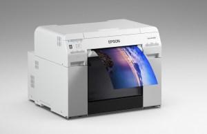 SureLab SL-D800, Epson, fotoğraf yazıcısı